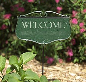 Welcome to EUgardens.EU – Garden Business Directory