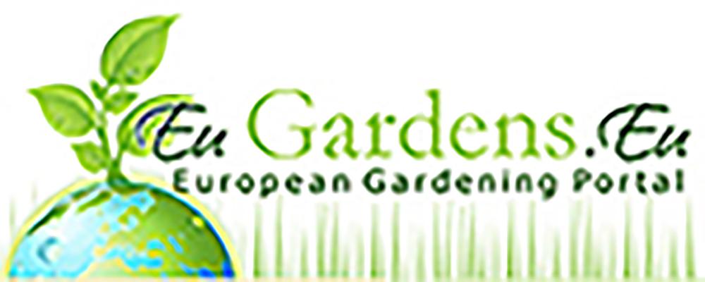 EU Gardens