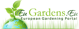 https://eugardens.eu/name